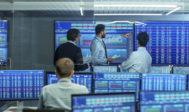 CaixaBank ha logrado adaptar un algoritmo cuántico para evaluar el capital en riesgo de activos financieros.