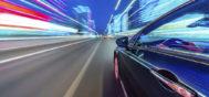 Mapfre: innovación para impulsar una movilidad más segura y sostenible