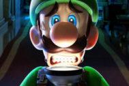 El hermano de Mario es mucho más que eso