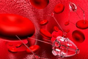 Materiales 'a la carta' gracias a la nanotecnología