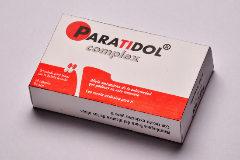 'Paratidol': llega la medicina customizada para cada paciente