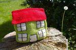 Las 5 hipotecas variables más baratas del mes de noviembre