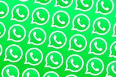 WhatsApp ya no dejará que te metan en grupos sin tu permiso