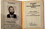 """Markus Meckel, ex ministro de Exteriores de la RDA: """"Kohl nos prometió el oro y el moro, y el oro no llegó"""""""