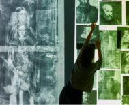 Un espía en el Prado, el museo que no se acaba nunca