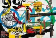 Warhol vs Basquiat: la simbiosis más allá del arte