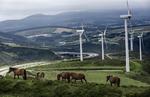 Norvento: Galicia sueña con hidrógeno en plena batalla para la descarbonización