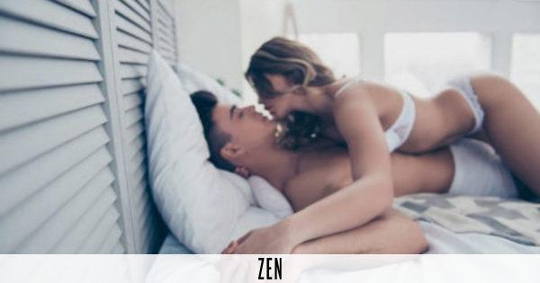 Los juguetes eróticos que revolucionarán tu vida (sexual)