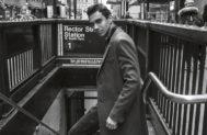 Alfonso Cobo, el lince de Wall Street