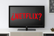 Netflix sufre una caída de más de dos horas