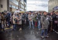 """Los sindicatos apelan ahora a la """"responsabilidad"""" para cerrar el pacto en los colegios concertados"""