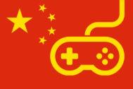 China prohibirá a los menores jugar a videojuegos por la noche