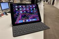 El iPad para la mayoría