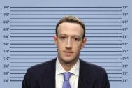 Quiere tu cara: te pedirá una foto y un vídeo para demostrar tu identidad