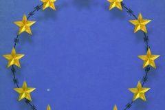 Europa tiene poco que celebrar