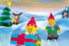 Cuando la Navidad se adelanta a Halloween: estos serán los juguetes más vendidos
