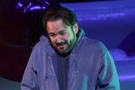 Locura con Javier Camarena en el Teatro Real: bis de 'Una furtiva lágrima' y ovación