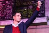 Sánchez fracasa: es la hora de una gran coalición