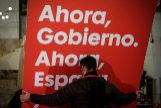 Sede del Partido Socialista en Valencia