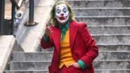 Joker pierde fuelle... pero gana otra vez