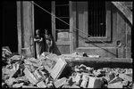 Encuentran abandonadas en un aparcamiento 5.000 fotos de Antoni Campañà de la Guerra Civil