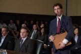 Silicon Valley: la comedia sin red