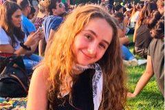 Muere a los 13 años la actriz Laurel Griggs, joven promesa de Broadway, por un ataque de asma
