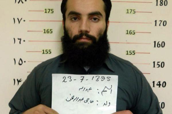 Kabul y los talibán intercambian prisioneros para explorar un diálogo