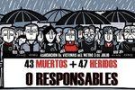 Premio Nacional de Cómic a una obra sobre el accidente en el metro de Valencia en 2006