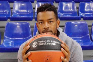 """Entrevista a Higgins: """"La NBA no significa mucho para mí, nunca soñé con volver"""""""
