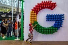 Google amenaza a la banca con abrir cuentas a partir del año que viene