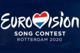 Eurovisión busca empleados a jornada completa para trabajar gratis