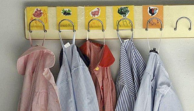 Más de 3.000 escolares de Baleares, sin ayudas para el comedor | Baleares