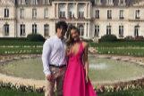 Jordi Cruz oficializa su relación (y no es con Tamara Falcó)