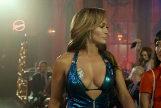 Fotograma de la película 'Estafadoras'