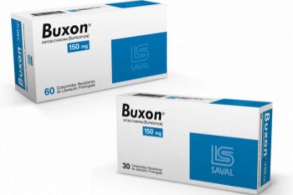El bupropion, un medicamento para dejar de fumar, contará ahora con...