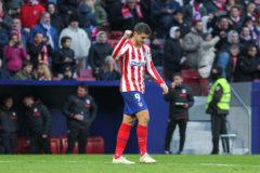 """El juez dice """"no"""" al partido en Miami entre Villarreal y Atlético de Madrid"""