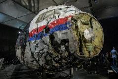 Nuevas grabaciones telefónicas implican al entorno de Putin