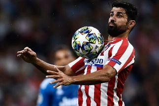 """El juez dice """"no"""" al Villarreal-Atlético en Miami"""