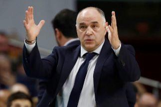 """Expediente al médico del Madrid, que pide perdón: """"El fervor llevó al insulto"""""""