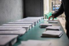 Este domingo se repetirán las municipales del pasado mayo en 38 localidades
