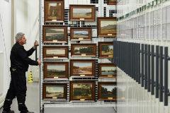 Los tesoros ocultos que se esconden en El Prado