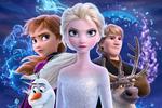 'Frozen 2': vuelve la historia feminista y 'lésbica' que relanzó a Disney