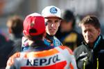 Álex Márquez ficha por el Repsol Honda para 2020 y compartirá garaje con su hermano