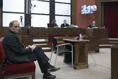 """Quim Torra: """"Desobedecí la orden de la JEC ya que era ilegal e imposible de cumplir"""""""