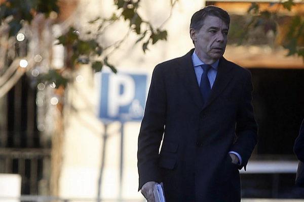 Ignacio Gonz