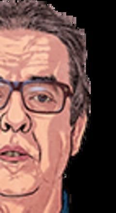 """""""El doctor Sánchez no parece un hombre preocupado por el déficit"""""""