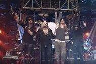 El regreso de Mötley Crüe a los escenarios en compañía de Poison y Def Leppard