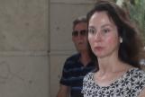 El chófer de la coca, la juez Alaya, la dimisión de Griñán...