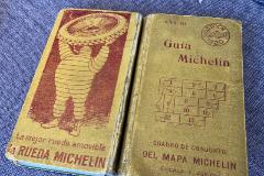 La vida del inspector Michelin: 800 establecimientos visitados al año